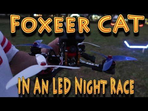 Foxeer Cat Super Starlight FPV Camera Led Race!!! (05.27.2019) - UC18kdQSMwpr81ZYR-QRNiDg