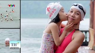 Khó khăn nào trong việc tăng cường kỹ năng bơi cho trẻ? | VTV24