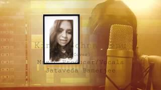 Kinna Sona Tenu | Cover | Jataveda - jatavox , Sufi
