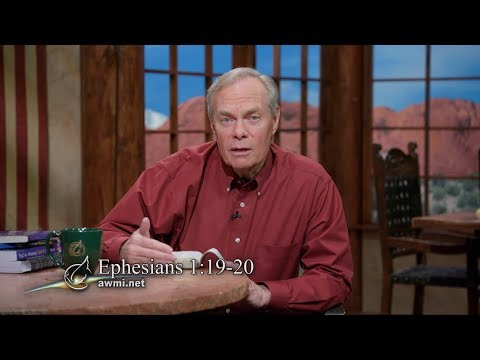 You've Already Got It - Week 1, Day 4 - The Gospel Truth