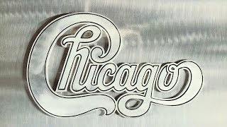 Chicago - 25 Or 6 To 4 (HD)