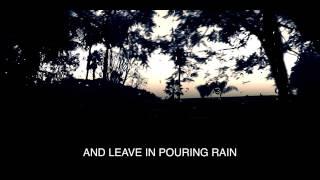 Electric Pain - alexjohn , Pop
