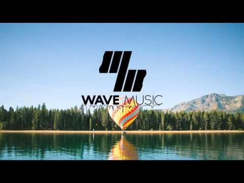 Noah Neiman ft. Linney - So Ready - UCbuK8xxu2P_sqoMnDsoBrrg