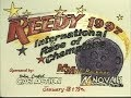 1997 Reedy International Race of Champions