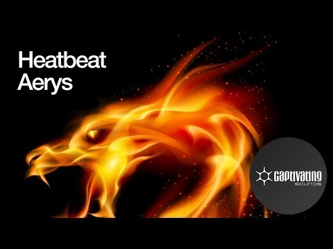 Heatbeat - Aerys (Original Mix) - UCGZXYc32ri4D0gSLPf2pZXQ