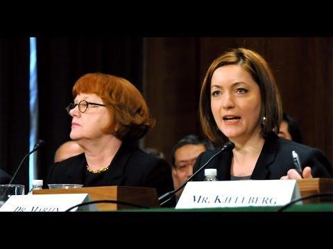 Health Care: U.S. vs. Canada - UCD_DaKNac0Ta-2PeHuoQ1uA