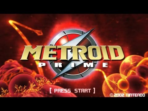 Why Metroid Prime Is My Favorite Game Of All-Time - UCKy1dAqELo0zrOtPkf0eTMw