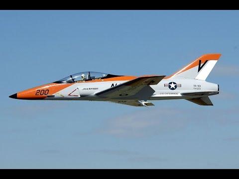 BVM Rc Turbine Jet with GoPro FPV - UC4UbZVHGU7vZT2OPEY9F0vQ