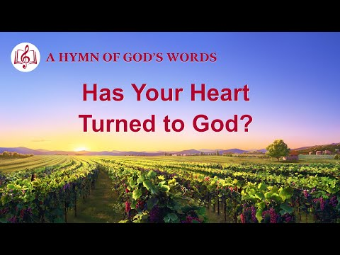 2020 Christian Devotional Song
