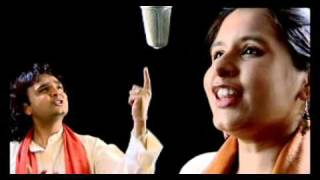 Gujarat Anthem_Jai Jai Garvi Gujarat - nishithmehta , Others