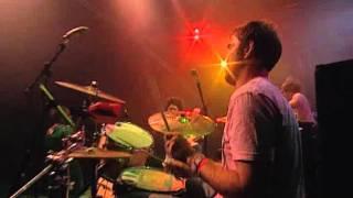 Good Luck ( Glastonbury 2004 Live )