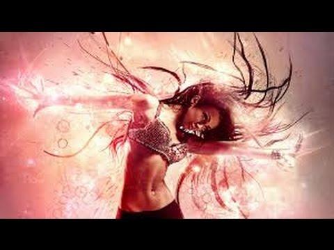 EDM Trap Mix  Remixes of Popular Songs 31 - UCGBztExS_dF8pOxhnfhtEQw