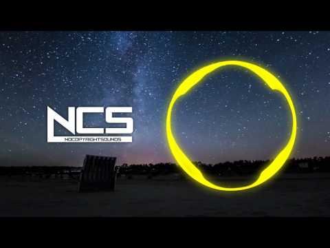 Distrion & Alex Skrindo - Entropy [NCS Release] - UC_aEa8K-EOJ3D6gOs7HcyNg