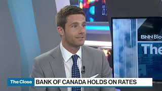 We're one trade war away from a global recession: Currency strategist