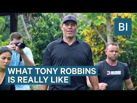 What Tony Robbins Is Really Like - UCcyq283he07B7_KUX07mmtA