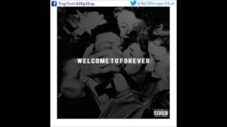 Break It Down (Feat. Jhene Aiko) [Young Sinatra: Welcome To Forever]