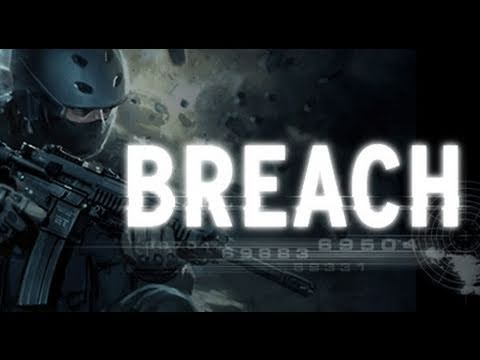 Breach Destruction Trailer - UCKy1dAqELo0zrOtPkf0eTMw