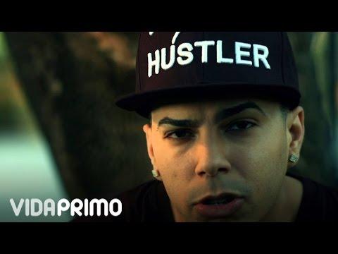 Papi Wilo - Delincuente [Official Video] - UC5W5RupbGVS8rTvZmZH2b1A