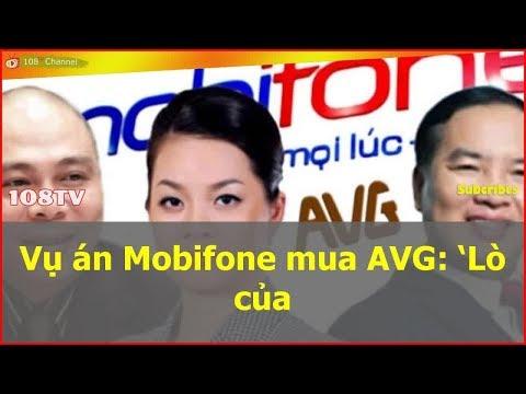 TBT Nguyễn Phú Trọng chính thức đụng đến con gái cựu TT Nguyễn Tấn Dũng