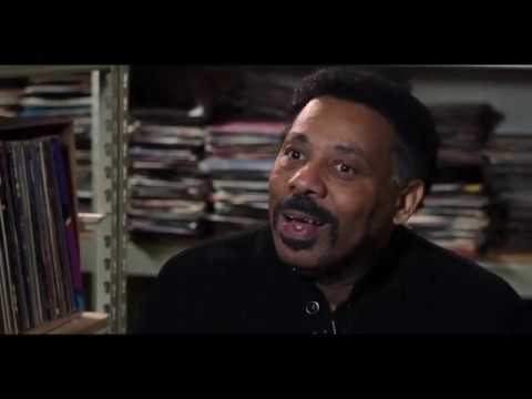 Oneness Embraced  Video Bible Study with Tony Evans - Part 3
