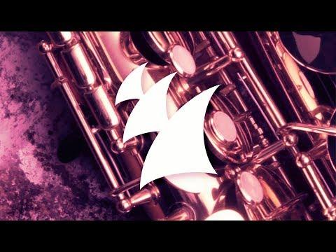 Cat Dealers & Beowülf - Infinity (Dave Winnel Remix) - UCGZXYc32ri4D0gSLPf2pZXQ