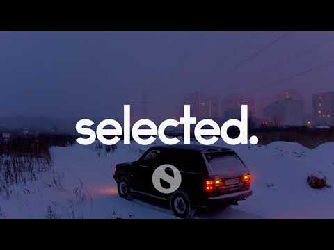 Throttle - Like This (VIP Edit) - UCFZ75Bg73NJnJgmeUX9l62g