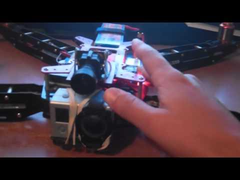 HT-FPV hoverthings FPV quadcopter setup - UCkSdcbA1b09F-fo7rfysD_Q