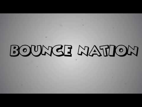 Electro & Dirty House Music 2014 | Melbourne Bounce Mix | Ep. 25 | By GIG - UCAgD_FHsU7Ymk_fwdWKpERQ