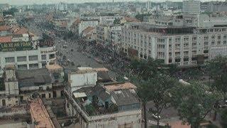 Sài Gòn tháng 5 năm 1975: Những ngày đầu giải phóng | VTV24