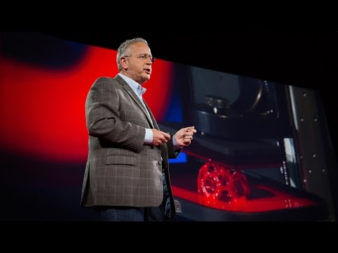 What if 3D printing was 100x faster? | Joseph DeSimone - UCAuUUnT6oDeKwE6v1NGQxug