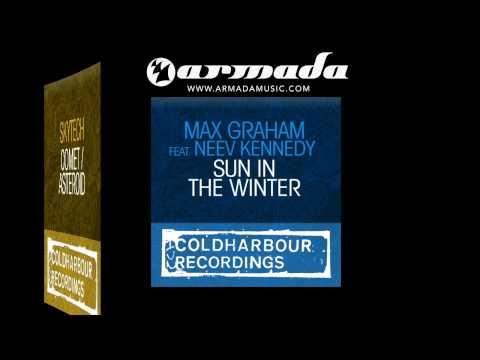 Armin van Buuren's A State Of Trance Official Podcast Episode 119 - armadamusic