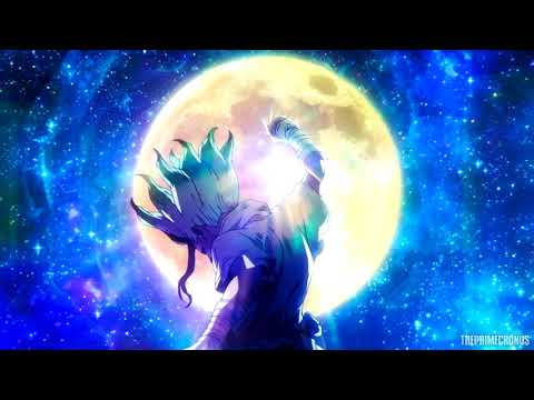 EPIC MUSIC | Searing Light By Aaron Velen - UC4L4Vac0HBJ8-f3LBFllMsg