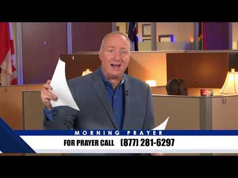Morning Prayer: Tuesday, Nov. 3, 2020