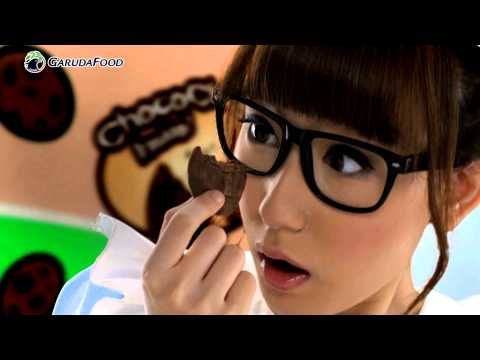 Gery Brown Cookies Komersial
