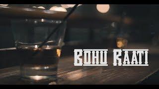 Bohu Raati - seasonstheband , Ambient