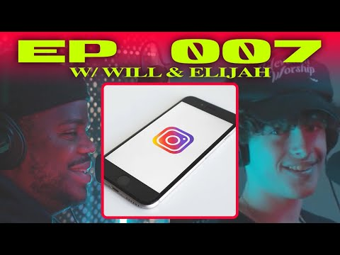 Facebook - Cancel Culture - the Friend Zone  Run the Culture  Episode 7 Elevation YTH