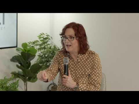 Prophetic Words: Conditional or Not?  Prophetic Reset Series