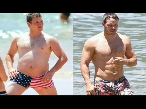 10 Biggest Celebrity ★ Fitness Body Transformation - UCwCezqK84-2fyCq3aaqAQTA