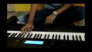 NATRANG UBHA - prathameshpd , Classical