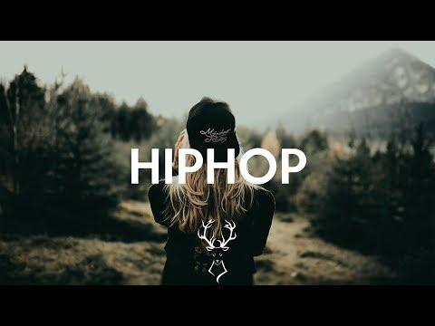 Gym Hip Hop Music 2018 Mix - Workout Hip Hop Charts Hits