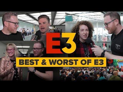 Three burning questions about E3 2018 - UCOmcA3f_RrH6b9NmcNa4tdg