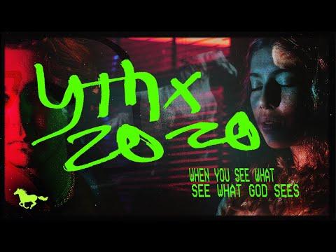 Summer Camp 2020 Livestream Trailer  Elevation Youth  YTHX2020
