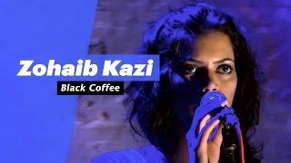 Zohaib Kazi ft. Abbas Ali Khan  - songdew ,