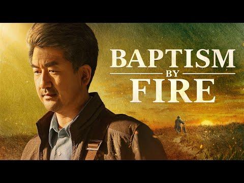 Full 2019 Christian Movie