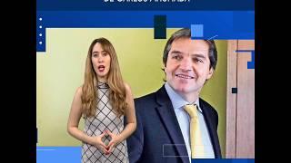 AMLO: no me interesa vengarme de Carlos Ahumada - SDPnoticias