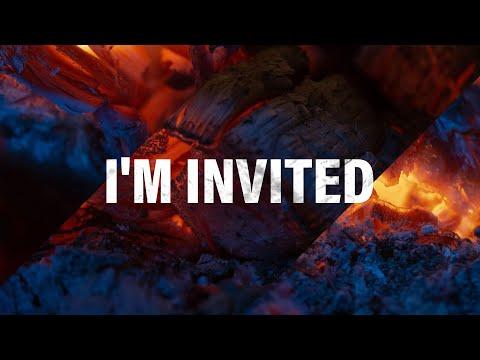 Your Invitation to Gods Family