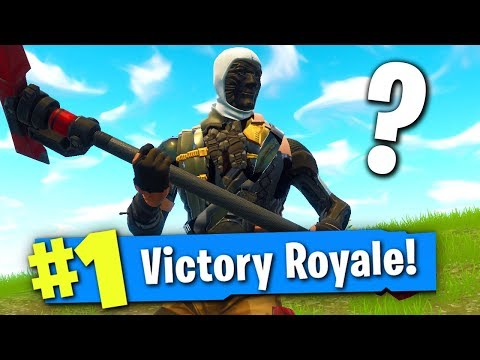 How To Enable Cross Play Xbox One Fortnite