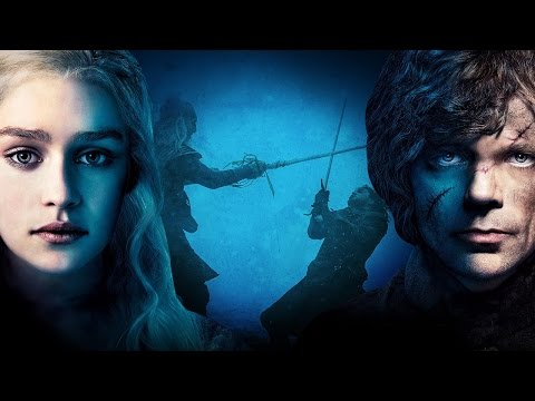 Why We're Happy Game of Thrones Won Big at the Emmys - IGN Conversation - UCKy1dAqELo0zrOtPkf0eTMw