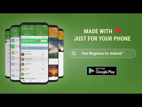 sonidos chistosos gratis para celular