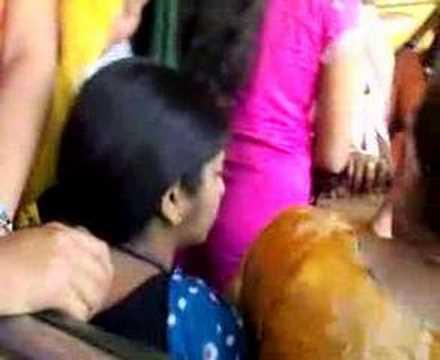 Really. tamil aunties hot hidden photos absolutely